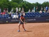 Tennis AG Bild06