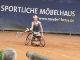 Tennis AG Bild07
