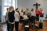 Musical2017 Proben Bild02