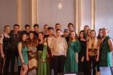 Musical2017 Proben Bild03