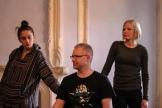 Musical2017 Proben Bild05